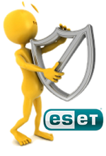 eset nod32 antivirus and smart security