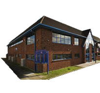 Prolateral's head office (HQ) is based in Luton, Bedfordshire